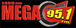 Mega Spanish Radio for Boston Worcester Lawrence Massachusetts