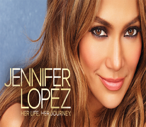 SCIENTISTS NAMED THIS AFTER JENNIFER LOPEZ?