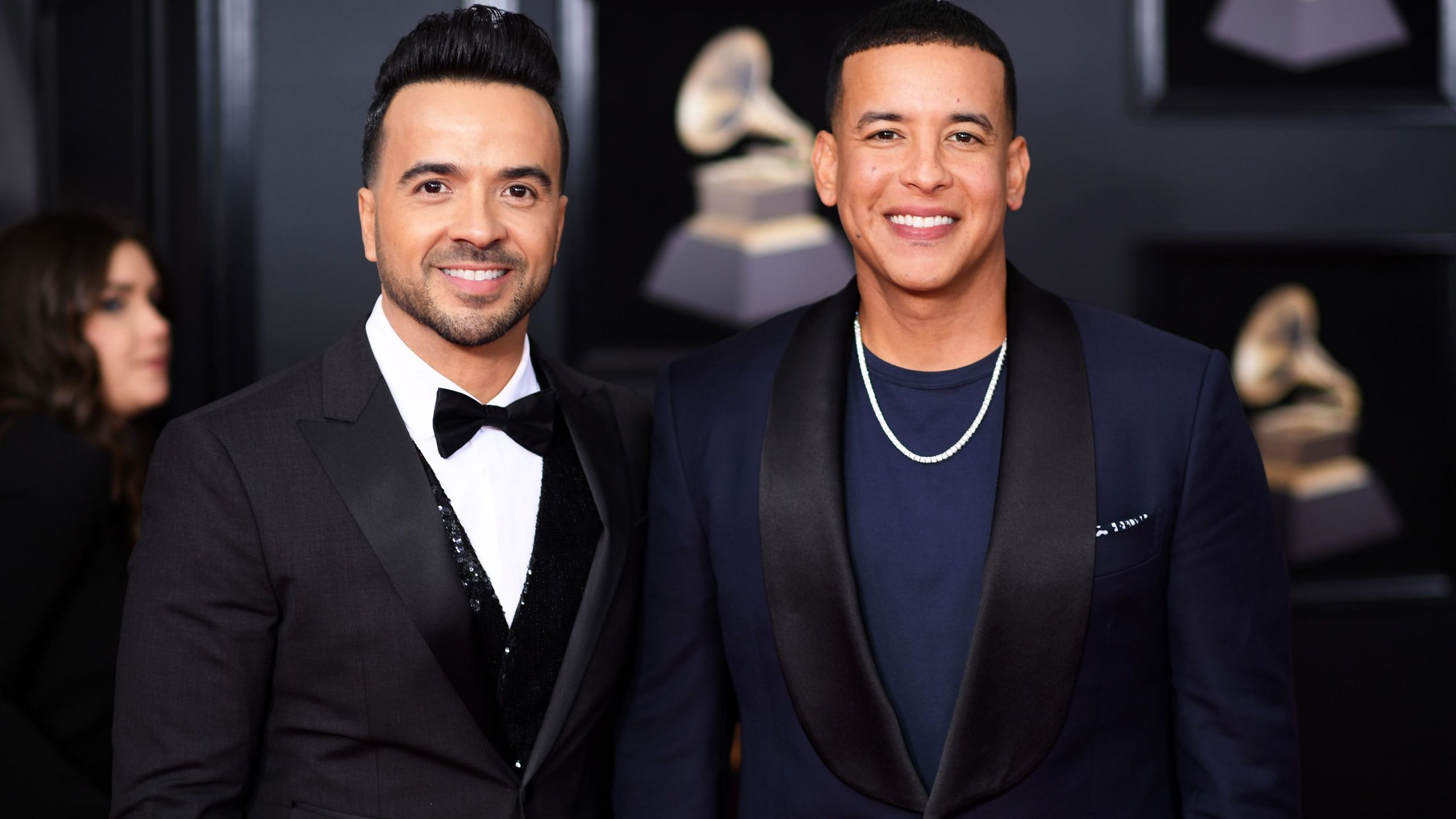 """Despacito"" Continues to Be YouTube's Most Popular Video of the Decade"