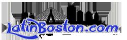 LatinBoston.com